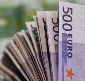 ojo al dato: 1.611 millones de euros