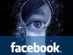 facebook-te-vigila% - ¿Tiene usted un móvil android? pues sonría, Facebook le conoce
