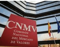 cnmv% - Colaboramos con la CNMV sobre sus advertencias sobre chiringuitos financieros