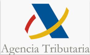 HACIENDA-1% - Cuidado con esconderle a Hacienda ingresos por arrendamiento vacacional por días