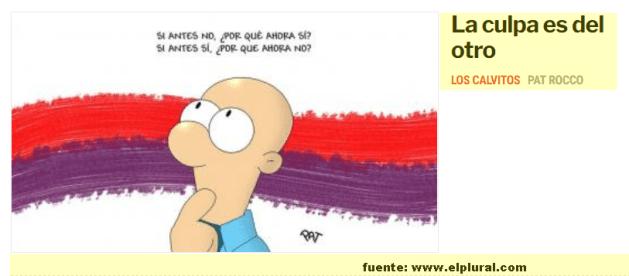 viñeta-13-septiembre% - Humor salmón 13 septiembre