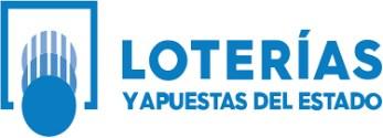 loterias-y-apuestas-del-estado% - ¿No serán las loterías y apuestas del Estado impuestos indirectos al ciudadano?