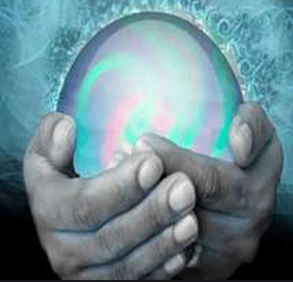 Diez profecías para el año que viene