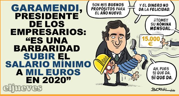 viñeta-27-diciembre% - Humor salmón 27 diciembre