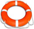 2 billones de dólares para rescatar a los EEUU por el  huracán de volatlidad COVID19