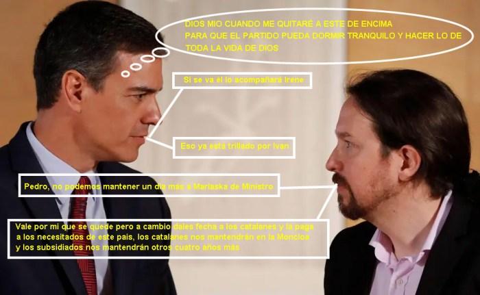 viñeta-4-junio-2020% - Humor salmón 4 de junio