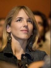 cayetana% - Cayetana fue defenestrada por pensar antes en España que en el PP