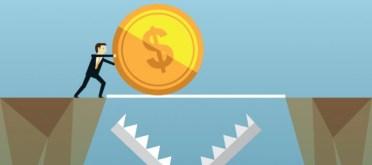 fondos% - ¿El indice el mejor fondo?