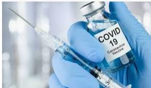 vacuna% - Las vacunas de Moderna y Novavax las fabricarán para la UE los hijos de los fundadores de Zeltia y Pescanova