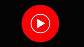 video% - Video comentario: semana del 21 al 25 de septiembre