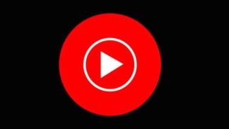 video% - Video comentario: semana del 14 al 18 de septiembre
