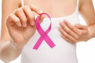 dia-del-cancer-de-mama-1% - Frase para terminar la sesión de hoy