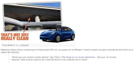 tesla-cabrio% - Sabíamos que las baterías y  acabados de Tesla Motors fallaban ¿pero tanto?