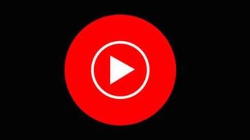 video% - Vídeo comentario : semana del 11 al 15 de enero