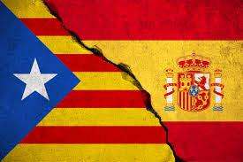cataluna% - La secesión soberanista catalana  es un pierde-pierde para todos