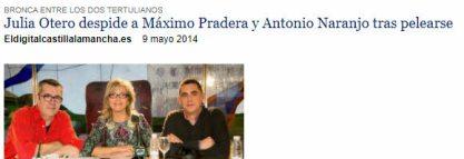 maximo-pradera-1% - Humor salmón 1 de marzo