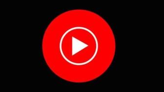 video% - Video comentario semana del 1 al 5 de febrero