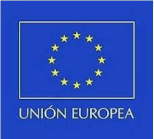 union-europea% - Éramos pocos y la UE nos pide una reforma laboral