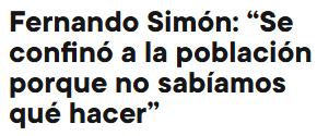 Fernando-Simon-dice-que-se-confino-a-la-poblacion-porque-no-sabiamos-que-hacer% - Cuando éste Sr. habla, sube el pan