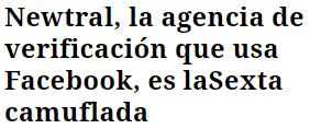 newtral-es-la-sexta-camuflada% - ¿Una franquicia de Podemos?