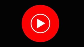 video% - Video comentario : semana del 12 al 16 de abril