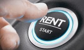 rent_button% - Tesla y el mercado de segunda mano