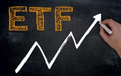 etf% - El sórdido atentado tributario contra los inversores y especuladores vía ETFs