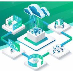 cloudknox% - Microsoft compra Cloudknox