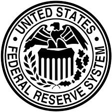fed-logo% - No esperamos nada hoy en las actas de la Fed