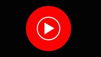 video% - Video comentario: semana del 2 al 6 de agosto