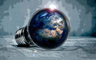 crisis-energia% - La Energía nos puede provocar una crisis socio-económica global