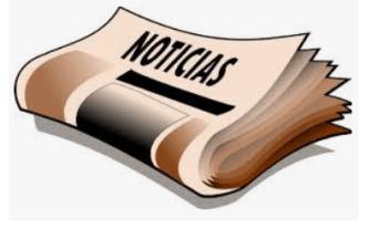 noticias% - La inflación está confirmando  que llegó para quedarse