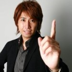 ishida_kousei