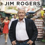 ジム・ロジャーズ講演(2011.11.26) ミャンマーに投資できれば他の国に投資しなくてもいい