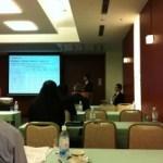 カテキンさんと亜州IRさんによる中国株・ASEAN株投資セミナー