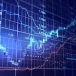 2013年 世界国別株価上昇率ランキング最終結果 1位はどこ?