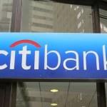 シティゴールドでなくてもシティバンクの海外ATM利用料が無料に