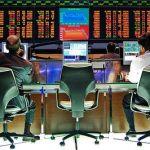 株式市場が存在する国って世界にどれだけあるのかリストアップしてみた