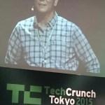 One Tap BUY創業者の林和人さんはユナイテッドワールド証券の創業者