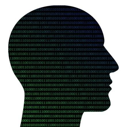 AIのイメージ画像