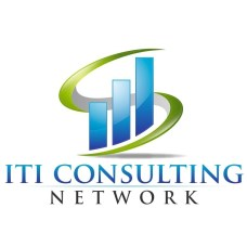 iTi Consulting Network LLC