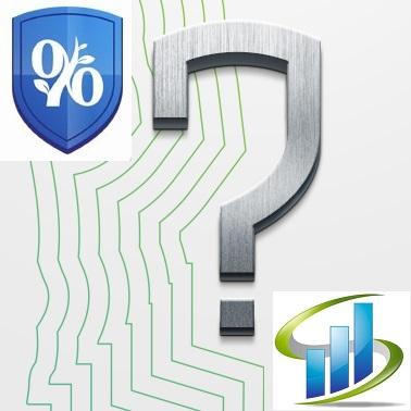 МПО Финансовая защита