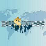 ビジネスマンの三種の神器(金融、IT、英語)はセミリタイアと相性がいい