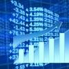 外国資産に為替ヘッジありで投資するメリットとデメリット