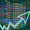 株式マーケットのカレンダー効果(アノマリー)