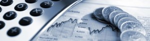grand-capital-financial-services.jpg.cropped940x258o0,0s942x416
