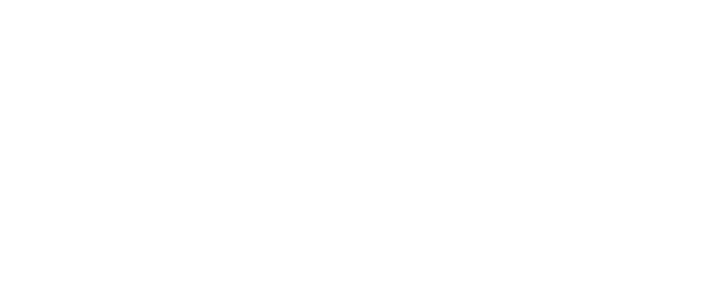 Investable Universe