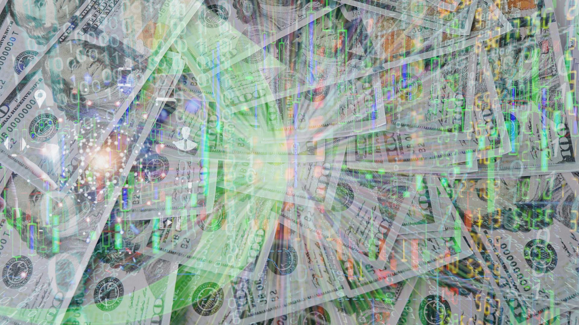 Mega funds disrupting venture capital ecosystem, Neuberger Berman says