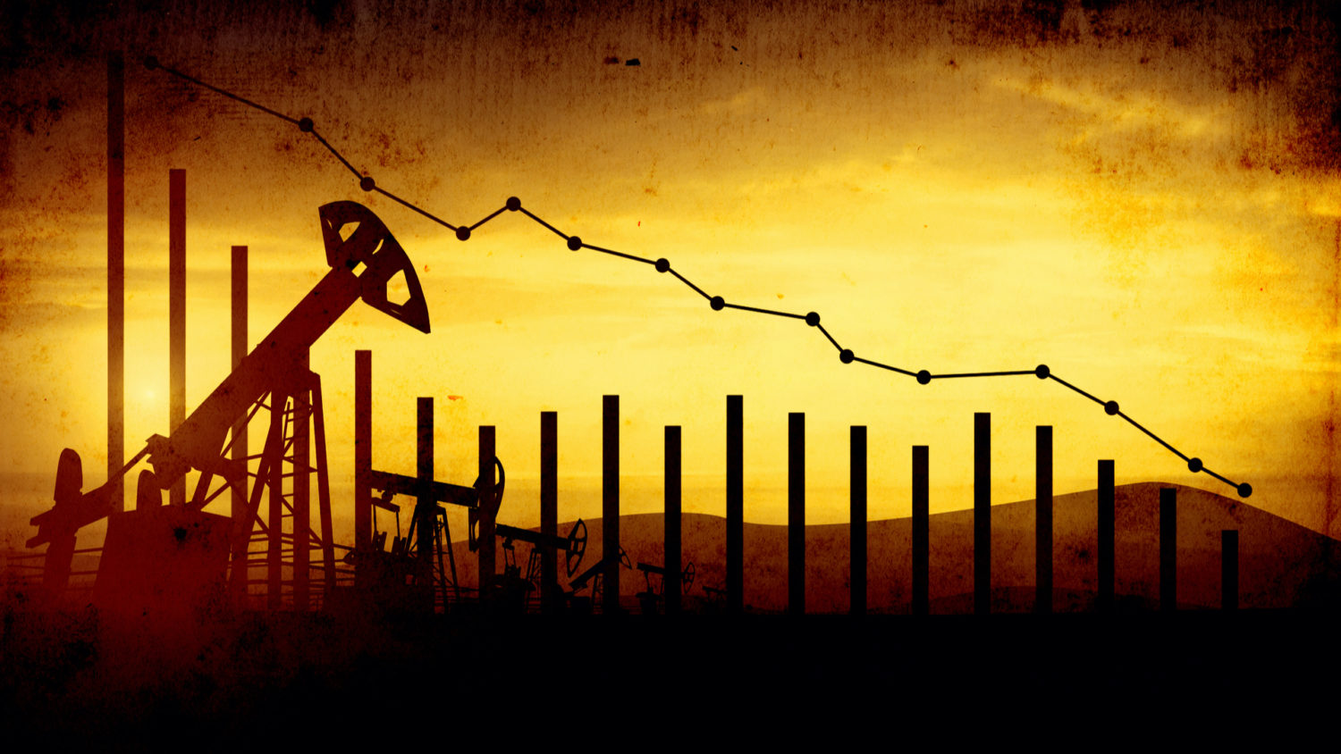 Breaking Down the OPEC+ Breakdown With Oil Expert Andrew Lebow