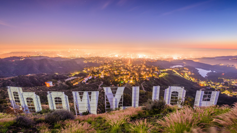 Hollywood Blockbuster: Blackstone, HPP seal deal for studio lot portfolio